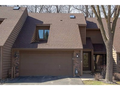 11380 36th Place N, Plymouth, MN 55441 - MLS#: 4954072
