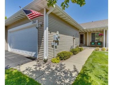 13913 Ventura Place, Savage, MN 55378 - MLS#: 4954171