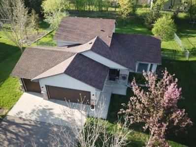 20880 Georgia Avenue N, Forest Lake, MN 55025 - MLS#: 4954177