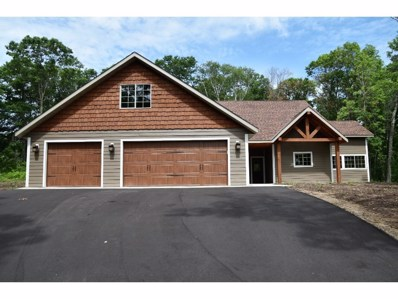 29847 Mohican Circle, Breezy Point, MN 56472 - MLS#: 4954178