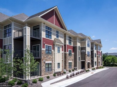 15420 Oakcroft Place UNIT # 320, Minnetonka, MN 55391 - #: 4954313