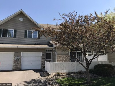 14146 Plymouth Avenue, Burnsville, MN 55337 - MLS#: 4954333