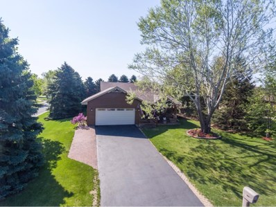 3140 118th Avenue NW, Coon Rapids, MN 55433 - MLS#: 4954387