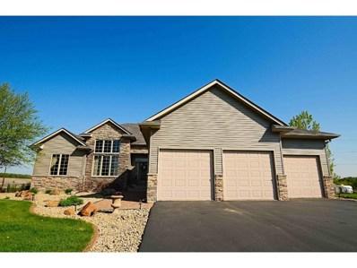 4090 Hunters Lane, Cedar Lake Twp, MN 55088 - MLS#: 4954546