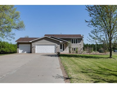 18328 241 1\/2 Avenue NW, Big Lake, MN 55309 - MLS#: 4954558