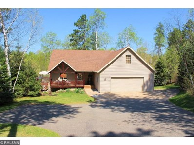 7638 Fallen Leaf Circle, Breezy Point, MN 56472 - MLS#: 4954598