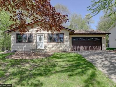6750 Woodhill Trail, Eden Prairie, MN 55346 - MLS#: 4954731