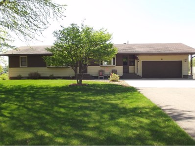 31 16th Avenue SE, Saint Joseph, MN 56374 - #: 4954750