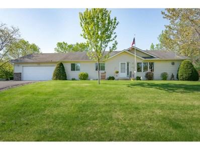 17235 Firestone Path, Lakeville, MN 55024 - MLS#: 4954780
