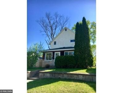 917 S 8th Street, Brainerd, MN 56401 - MLS#: 4954818