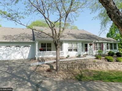 1600 Mallard View, Eagan, MN 55122 - MLS#: 4954855