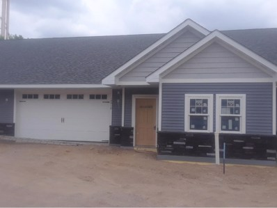 14919 Carol Court, Rosemount, MN 55068 - MLS#: 4954907