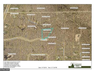Tbd Lot 14 Getaway Circle, Deerwood, MN 56444 - MLS#: 4955002