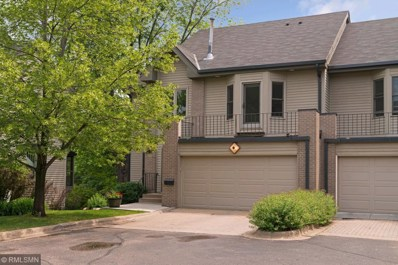 2517 Quentin Court, Saint Louis Park, MN 55416 - MLS#: 4955182