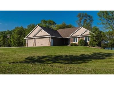 23967 Dogwood Lane, Jamestown Twp, MN 56063 - MLS#: 4955216