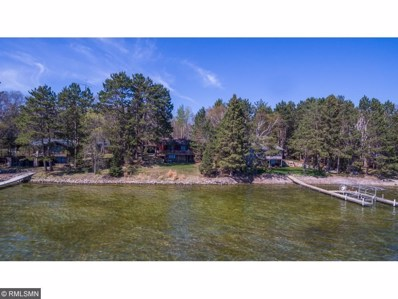 11873 Northgate Lane, Fifty Lakes, MN 56448 - MLS#: 4955300