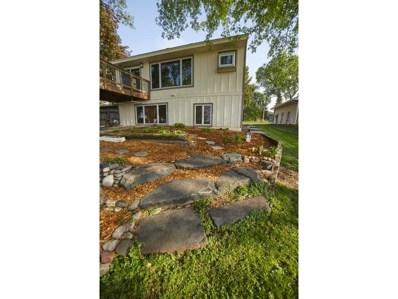 3467 Interlachen Drive NE, Ham Lake, MN 55304 - MLS#: 4955318