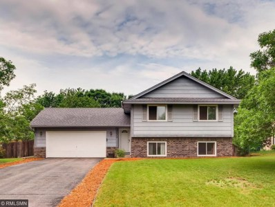 3073 121st Avenue NW, Coon Rapids, MN 55433 - MLS#: 4955360
