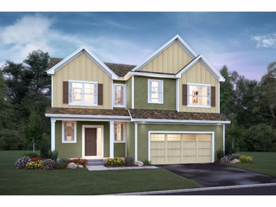 18172 Glanshaw Avenue, Lakeville, MN 55044 - MLS#: 4955366