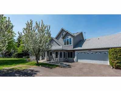 2546 Sumac Ridge, White Bear Lake, MN 55110 - MLS#: 4955370