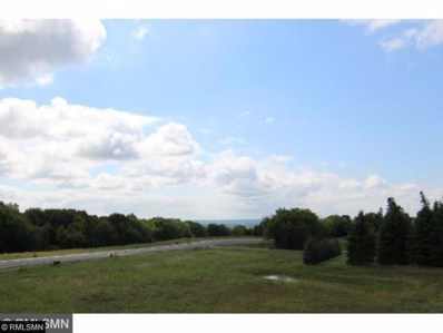 1883 Christy Drive, Carver, MN 55315 - MLS#: 4955486