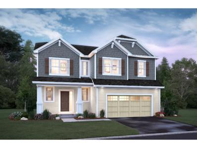 18164 Glanshaw Avenue, Lakeville, MN 55044 - MLS#: 4955500