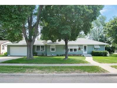 8 6th Avenue NE, Osseo, MN 55369 - MLS#: 4955547