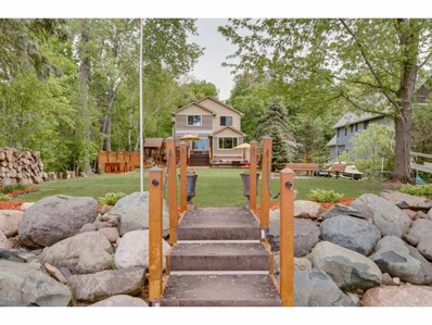 18490 Norell Avenue N, Scandia, MN 55047 - MLS#: 4955679