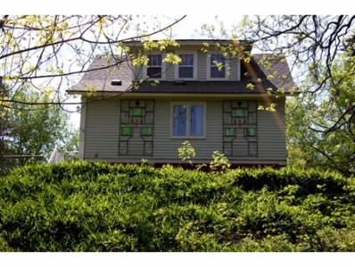 1110 Central Avenue, Red Wing, MN 55066 - MLS#: 4955786