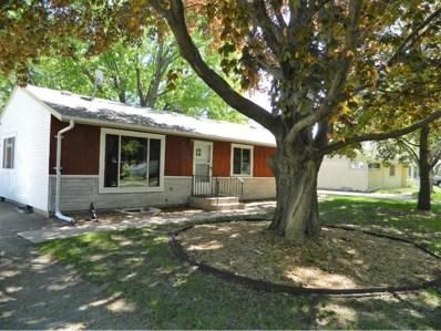 4042 Jay Lane, White Bear Lake, MN 55110 - MLS#: 4955788