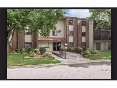 1340 9th Avenue S UNIT 305, Saint Cloud, MN 56301 - MLS#: 4955932