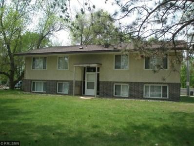 751 5th Street, Holdingford, MN 56340 - MLS#: 4955942