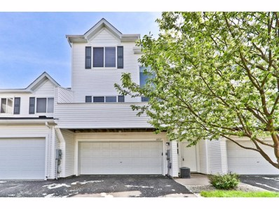 6857 Meadow Grass Lane S, Cottage Grove, MN 55016 - MLS#: 4955966