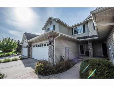 1724 Sunset Drive, Northfield, MN 55057 - MLS#: 4955981