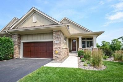 16805 Asterbilt Lane, Lakeville, MN 55044 - MLS#: 4955989