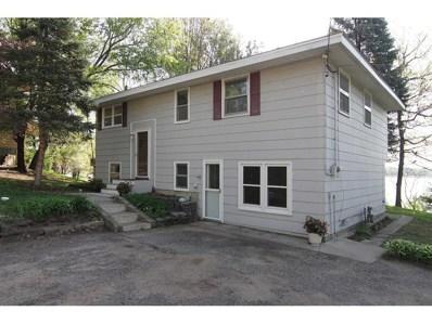20625 Keewahtin Avenue N, Forest Lake, MN 55025 - MLS#: 4956003