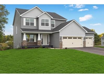 13025 Granstrom Circle, Dayton, MN 55327 - MLS#: 4956029