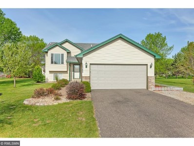 12385 Riley Avenue, Becker, MN 55308 - MLS#: 4956030