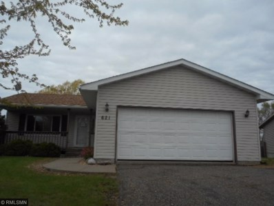 621 Robert Avenue N, Maple Lake, MN 55358 - MLS#: 4956050