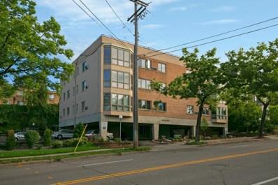 504 W Franklin Avenue UNIT 3D, Minneapolis, MN 55405 - MLS#: 4956063