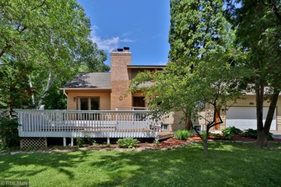 4096 Grainwood Circle NE, Prior Lake, MN 55372 - MLS#: 4956072
