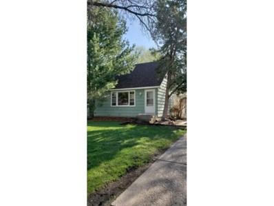 4248 Jasper Drive, Eagan, MN 55122 - MLS#: 4956184