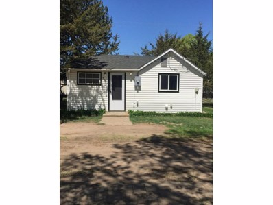 401 4th Street SW, Little Falls, MN 56345 - MLS#: 4956282