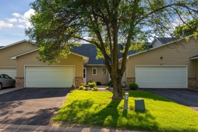 6327 Vera Cruz Lane N, Brooklyn Park, MN 55429 - MLS#: 4956380