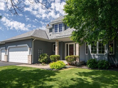 8582 Osprey Lane, Chanhassen, MN 55317 - MLS#: 4956432