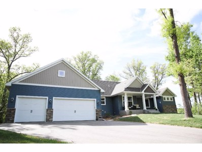 1961 6th Avenue N, Saint Cloud, MN 56303 - #: 4956438