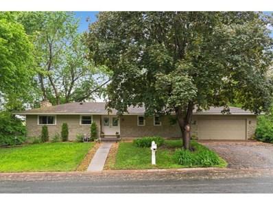 10816 River Terrace, Bloomington, MN 55431 - MLS#: 4956489
