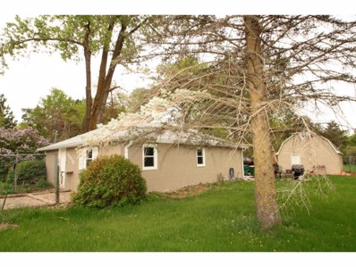 15510 Lexington Avenue NE, Ham Lake, MN 55304 - MLS#: 4956521