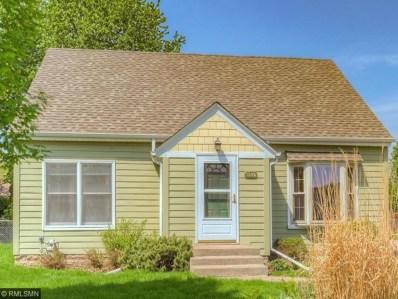 1049 Sterling Street N, Maplewood, MN 55119 - MLS#: 4956632