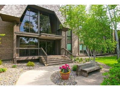 6085 Lincoln Drive UNIT 115, Edina, MN 55436 - MLS#: 4956706